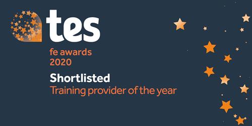 FE_Awards_2020_Shortlist_Training_provider