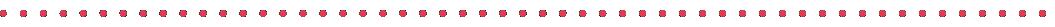 dot-red
